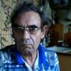 Анатолий, 69, г.Вологда