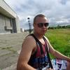 Сережа, 28, г.Навашино