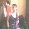 Наталья, 39, г.Копейск