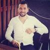 Ahmet, 24, г.Киев