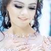 Olya, 28, г.Ашхабад
