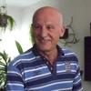 владимир, 66, г.Львов