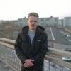 Алекс, 47, г.Архангельск