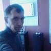 Олег, 32, г.Чистополь