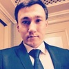 Аблай, 24, г.Павлодар