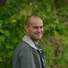 Андрей, 37, г.Poznan