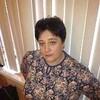 Елена из Тёткино, 45, г.Глушково
