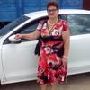 Валентина, 58, г.Элиста