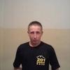 Константин, 23, г.Тюмень