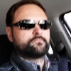 paul, 45, Nashville