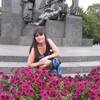 Лина, 35, г.Хабаровск