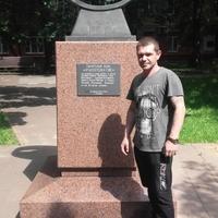 Илья, 36 лет, Близнецы, Москва