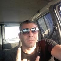 Максим, 37 лет, Овен, Ростов-на-Дону