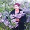 лилия, 48, г.Бахчисарай