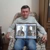 Валерий, 62, г.Сургут