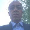 Мурад, 52, г.Москва