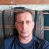 Айдар, 44, г.Актаныш