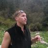 Константин, 31, г.Сургут