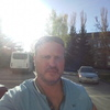 Влад, 45, г.Казань