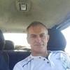 рам, 46, г.Грозный
