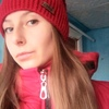 Ольга, 24, г.Воронеж