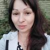 Наталья, 39, г.Запорожье