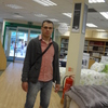 Ruslan, 26, г.Даугавпилс