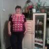 ирина, 48, г.Карасук