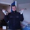 Илья, 31, г.Ижевск