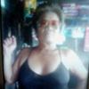 Zosima Pintor, 47, г.Себу