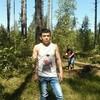 Хайрулло, 28, г.Краснодар