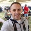 Александр, 35, г.Геническ