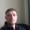 Алексей, 30, г.Магадан