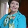 Тамара, 71, Костянтинівка