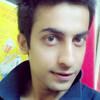 abhijeet Gaur, 24, г.Биканер