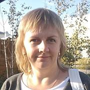 Алена, 42