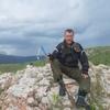Andrey, 50, Simferopol