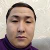Жусуп Эсенканов, 30, г.Бишкек