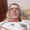 Ярослав, 30, г.Долина