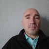 Михан, 43, г.Балахна