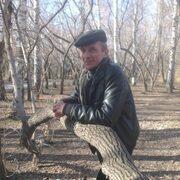 Евгений, 55
