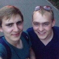 Влад, 23 года, Рак, Москва