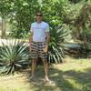 Dmitriy, 37, Pervomayskiy