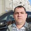 Роман, 36, г.Барнаул