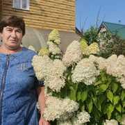 ОЛЬГА 63 Новосибирск