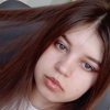 Lica, 18, г.Кишинёв