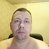 Graf Drakula, 39, г.Щекино