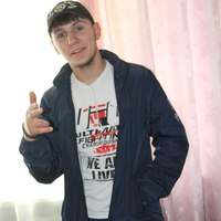 Алексей, 27 лет, Водолей, Караганда