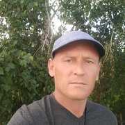 Василий 37 лет (Рак) Павлодар
