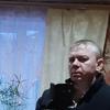 Александр, 39, г.Тамбов